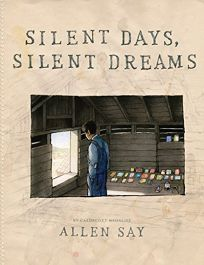 Silent Days