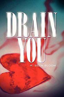 Drain You