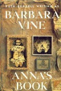 Annas Book
