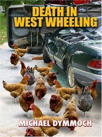 Death in West Wheeling