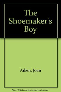 The Shoemakers Boy