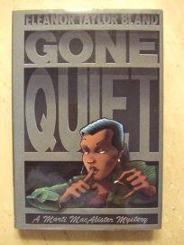 Gone Quiet