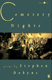 Cemetery Nights