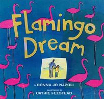 FLAMINGO DREAM