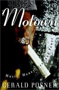 MOTOWN: Money