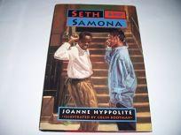 Seth and Samona