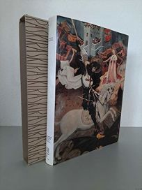 Catalan Painting Volume 2