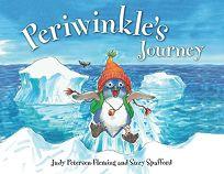 Periwinkles Journey