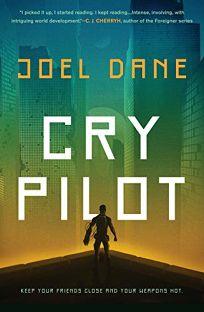 Cry Pilot
