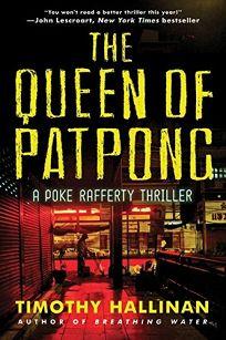 The Queen of Patpong
