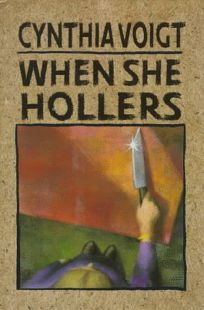When She Hollers