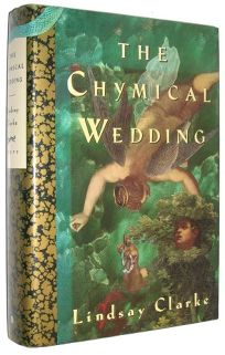 The Chymical Wedding