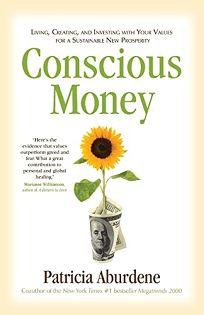 Conscious Money: Living