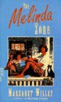 Melinda Zone