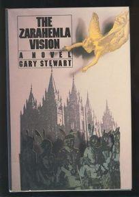 The Zarahemla Vision
