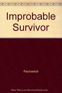 The Improbable Survivor: Yugoslavia and Its Problems