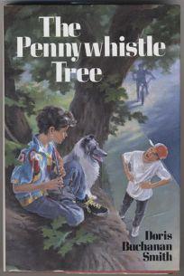Pennywhistle Tree