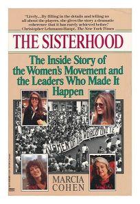 The Sisterhood: True Story of