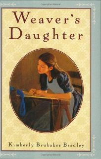 Weavers Daughter