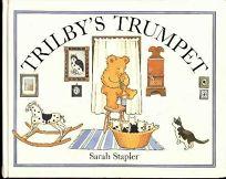 Trilbys Trumpet