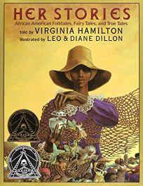 Her Stories: African American Folktales