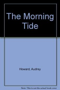 The Morning Tide