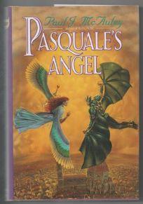 Pasquales Angel