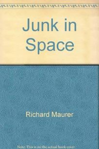 Junk in Space