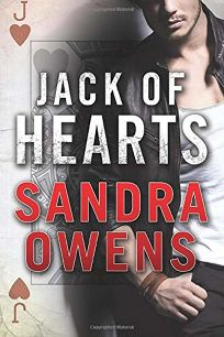 Jack of Hearts: Aces & Eights