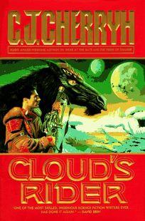 Clouds Rider