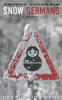 Snow Germans
