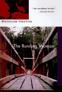 Running Woman-C