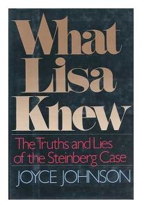 What Lisa Knew