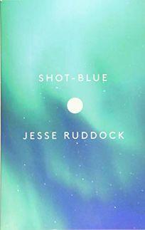 Shot-Blue