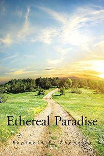 Ethereal Paradise