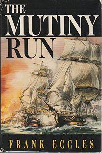 The Mutiny Run