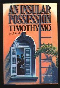 An Insular Possesion
