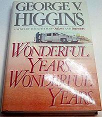 Wonderful Years