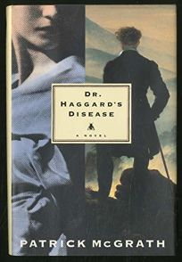 Dr. Haggards Disease