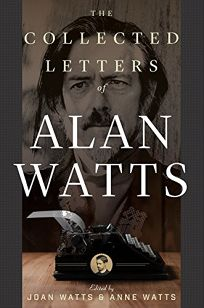 The Collected Letters of Alan Watts