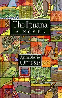 The Iguana