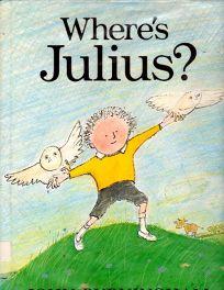 Wheres Julius Rlb