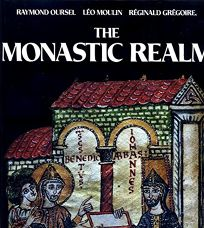 Monastic Realm
