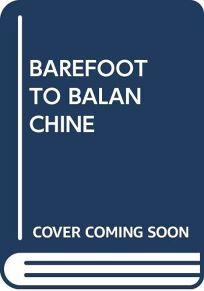 Barefoot to Balanchine