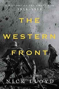 The Western Front: A History of the Great War