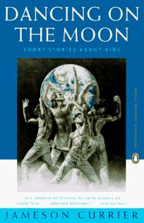 Dancing on the Moon: 2short Stories about AIDS