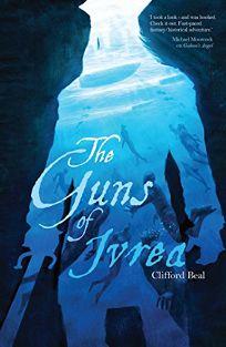 The Guns of Ivrea