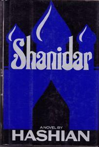 Shanidar