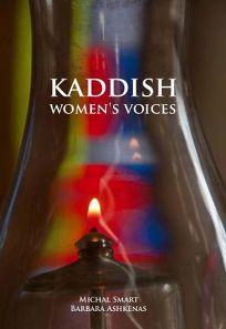 Kaddish: Women's Voices