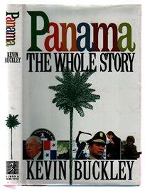 Panama: The Whole Story